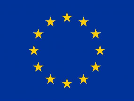 flag_yellow_high (1)