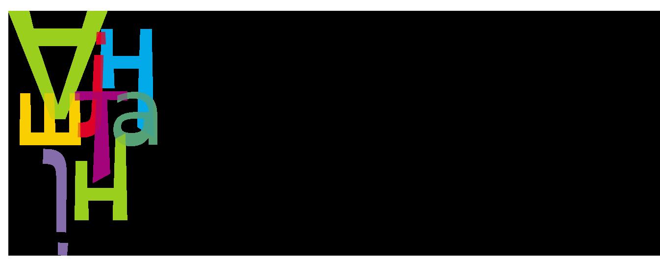 Otvorena Akademija Ajnstajn